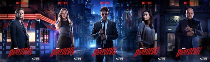daredevil-netflix-marvel-character-posters