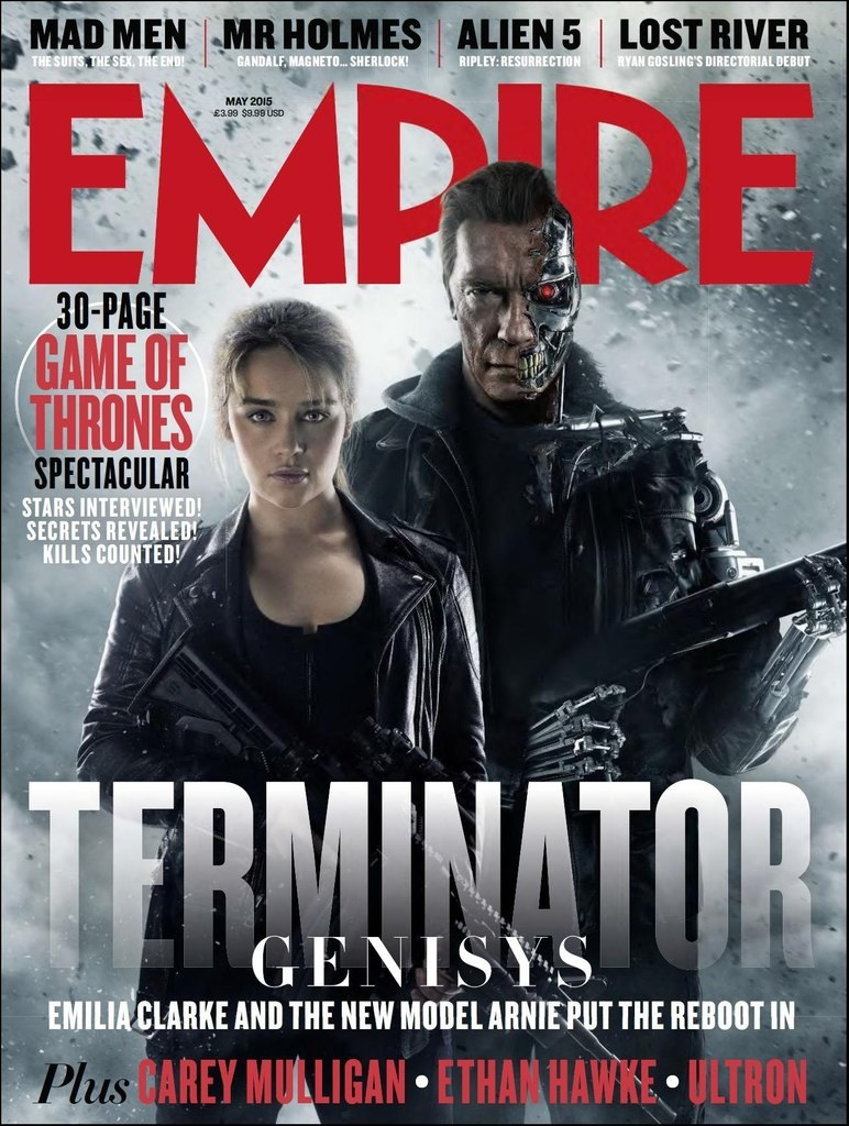 empire-magazine-terminator-genisys