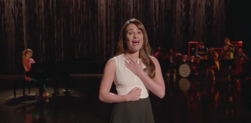 glee-this-time-lea-michele