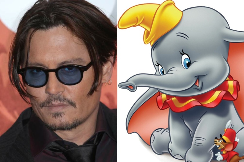 johnny-depp-dumbo