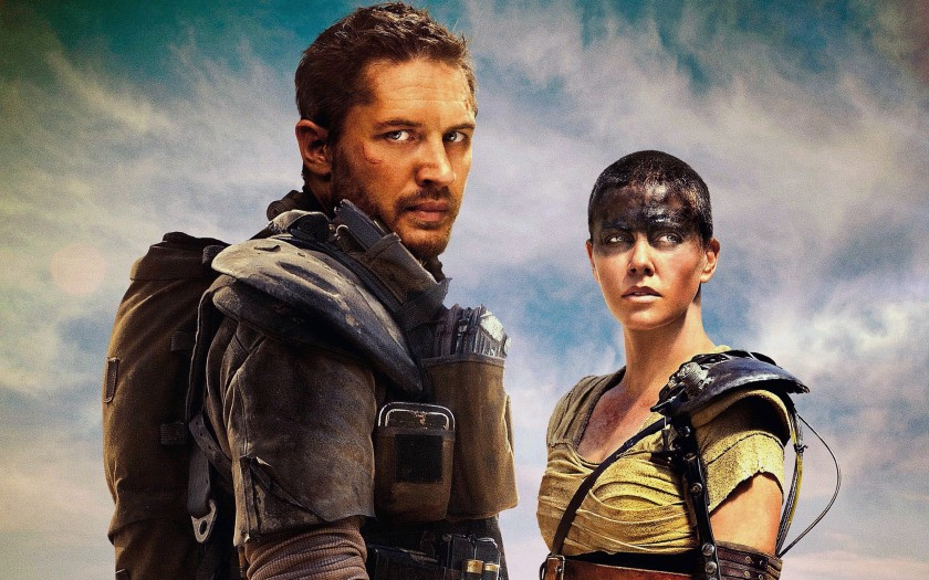 Mad-Max-Fury-Road-2015-HD-Wallpapers