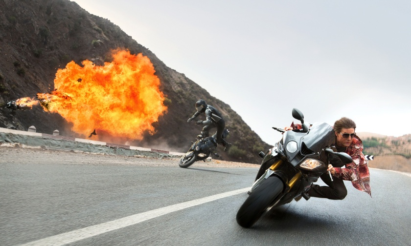 mission-impossible-rogue-nation-motorcycle-explosion_1920.0