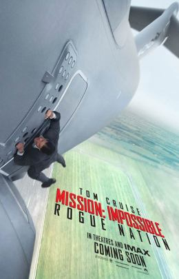 mission-impossible-rogue-nation-poster-tom-cruise