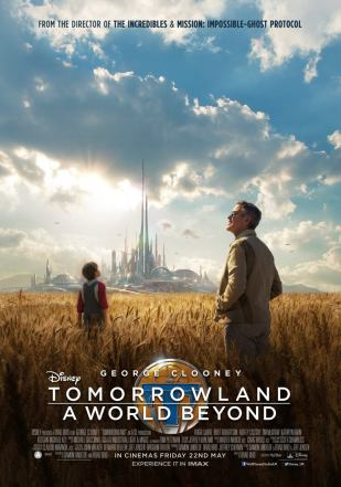tomorrowland-a-world-beyond-poster