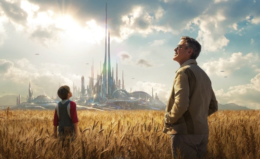 tomorrowland-poster-george-clooney-large