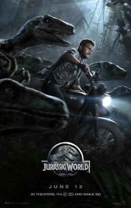 jurassic-world-chris-pratt-poster