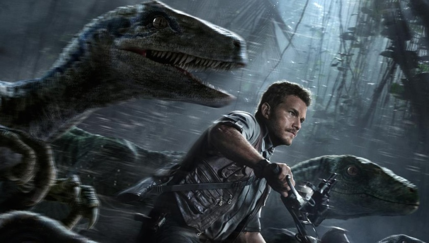 jurassic-world-poster-chris-pratt
