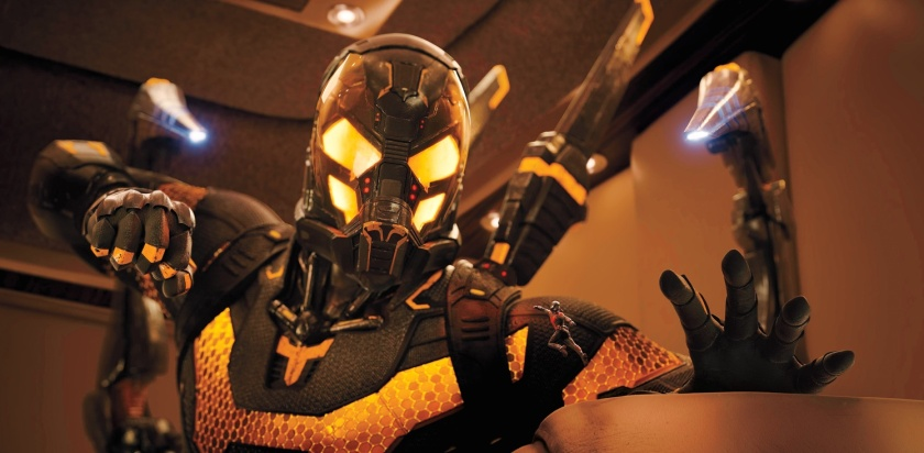marvels-ant-man-yellowjacket