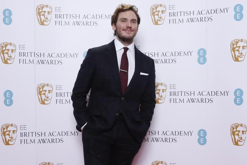 sam-claflin-bafta-nominations-step-and-repeat-ms