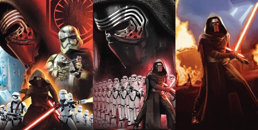 star-wars-force-awakens-kylo-renn-promo-