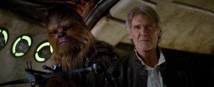 star-wars-ford-chewbacca