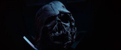 star-wars_-the-force-awakens-02