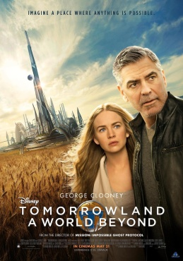 tomorrowland-poster-uk-robertson-clooney