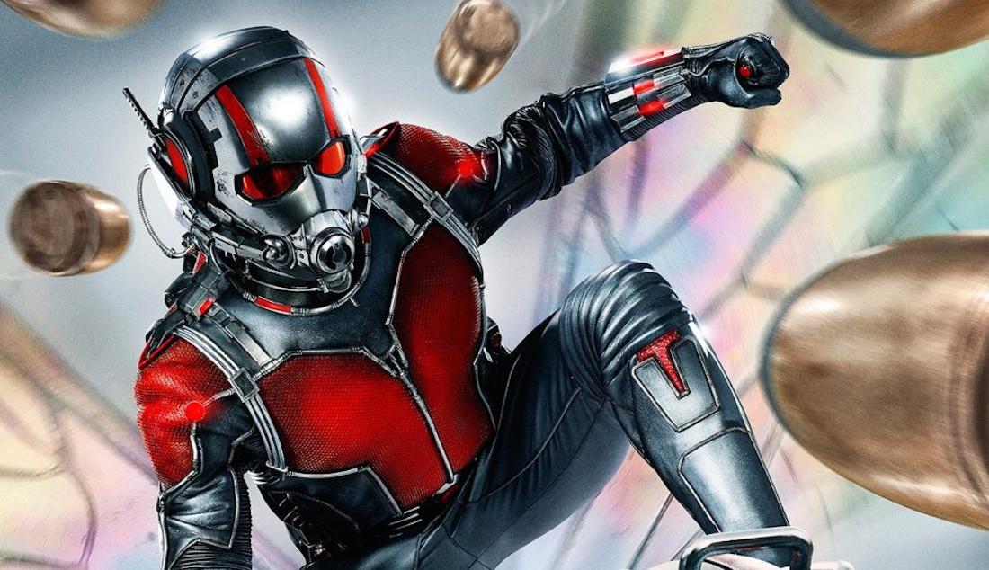 ant-man-marvel-poster
