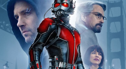 ant-man-poster-douglas-lilly-rudd