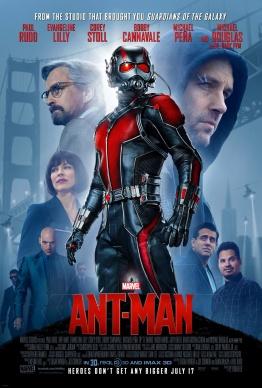 ant-man-poster-marvel