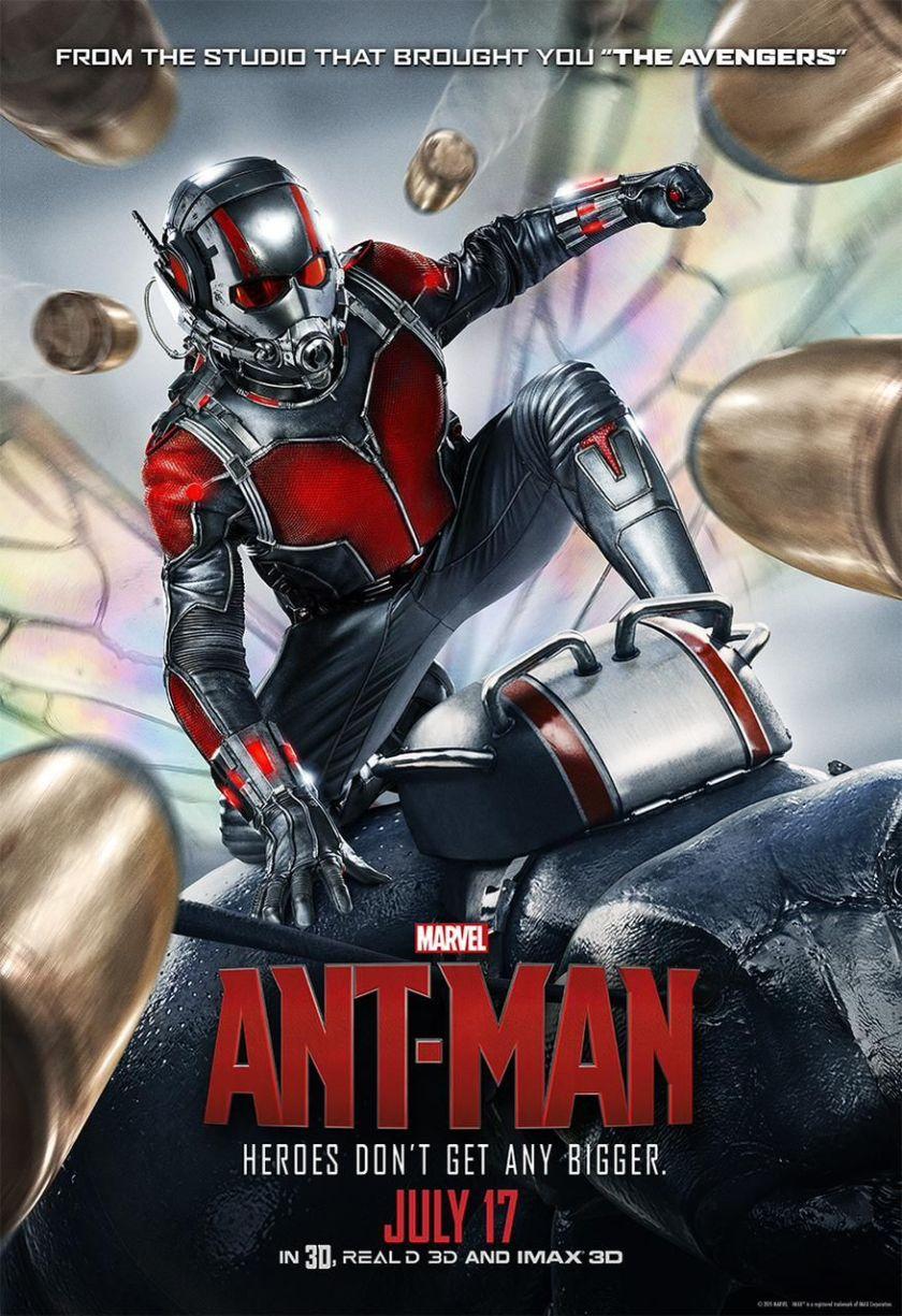 antman-poster-2