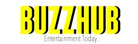 BuzzHubEntertainmentToday