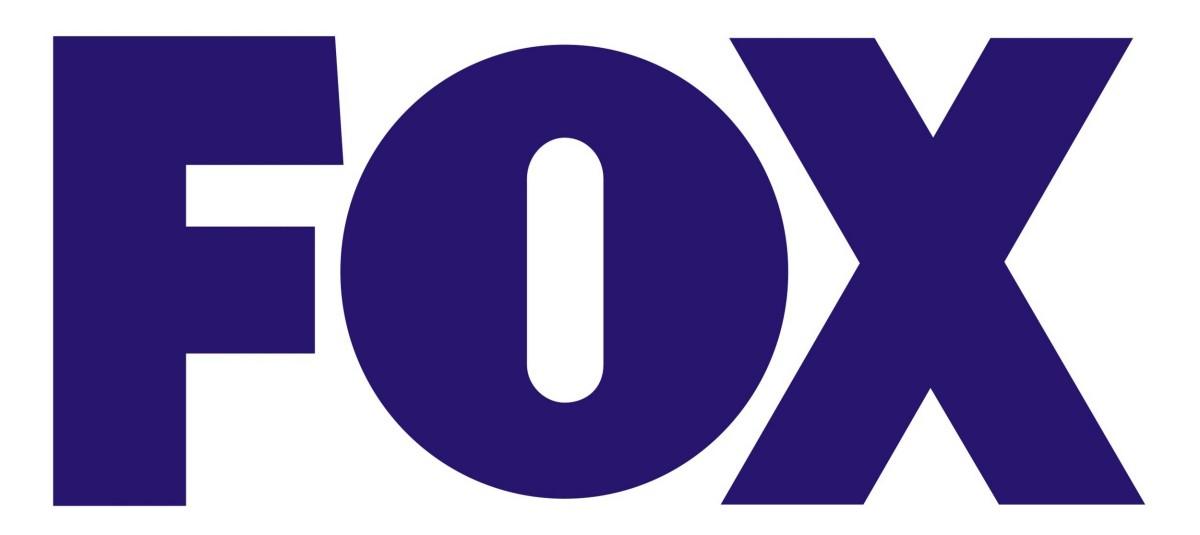 FOX announces 2015/2016 programming slate