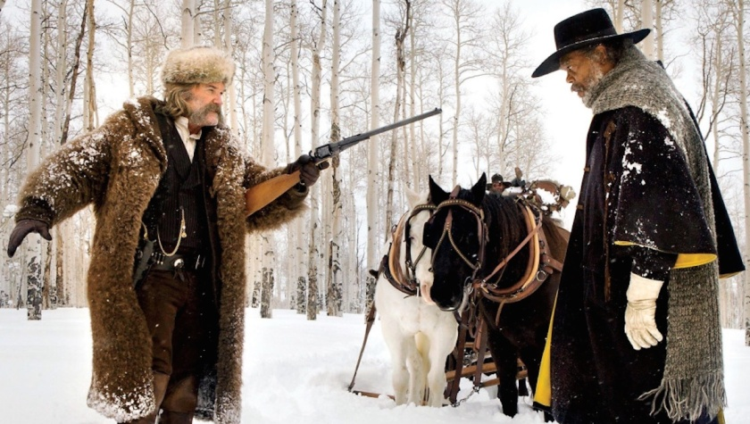 hateful-eight-russell-jackson-tarantino