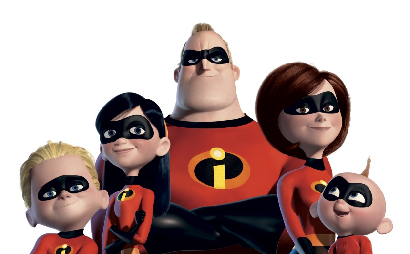 incredibles-team-the-incredibles-10-incredible-facts-in-honor-of-its-tenth-anniversary