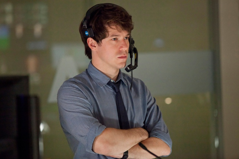 John-Gallagher-Jr-Newsroom