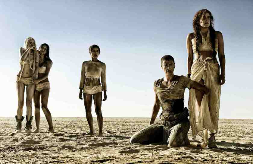 Mad-Max-Fury-Road-movie-Five-Wives-CharlizeTheron