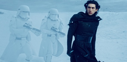 star-wars-force-awakens-adam-driver-kylo-renn