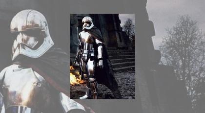 star-wars-force-awakens-captain-phasma