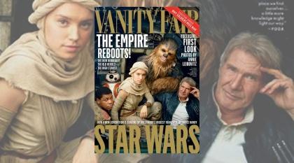 star-wars-force-awakens-vanity-fair