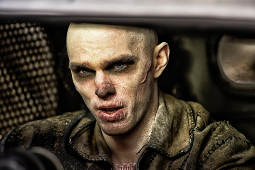 still-of-nicholas-hoult-in-mad-max-fury-road-1002282230
