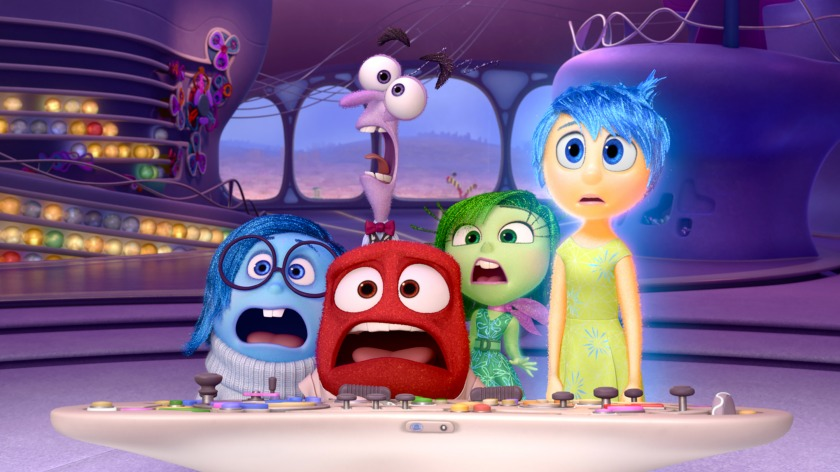150619094621-inside-out-pixar-1