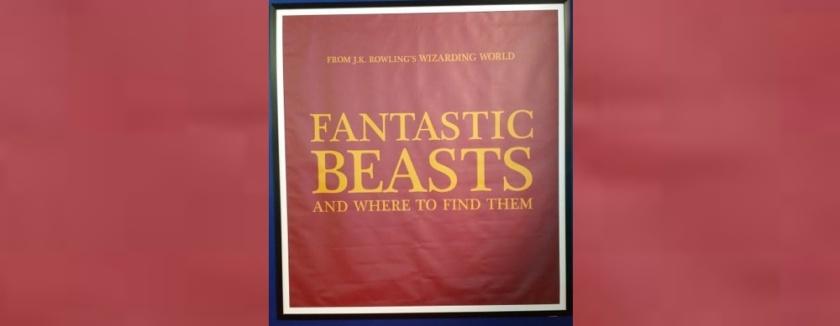 fantastic-beasts-title-art