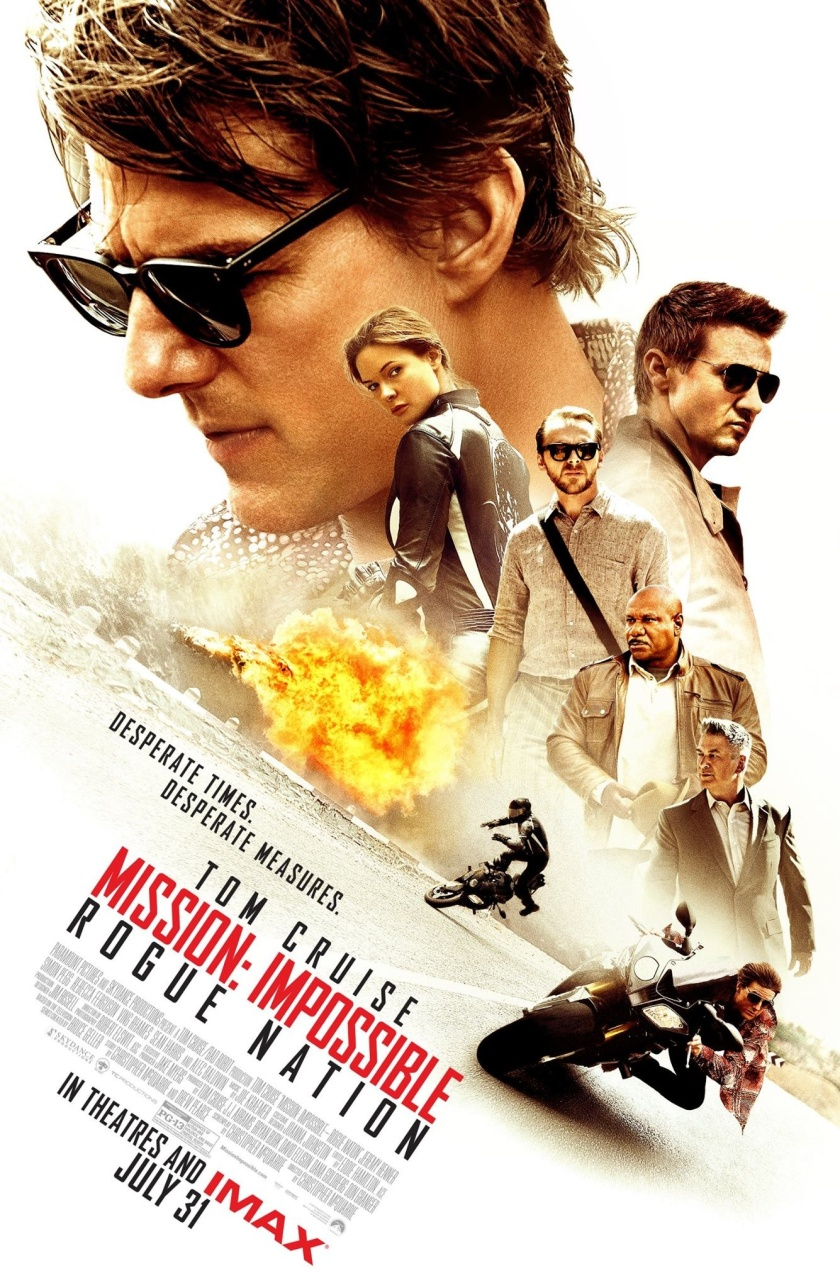 mission-impossible-rogue-nation-new-poster