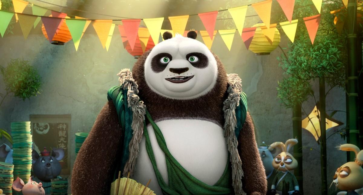 panda-gallery4-gallery-image