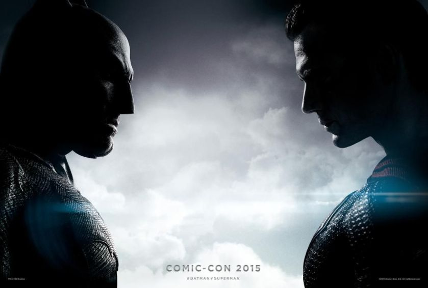 batman-v-superman-sdcc