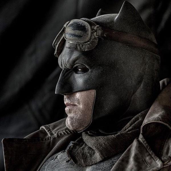 Batman_Goggles_BvS