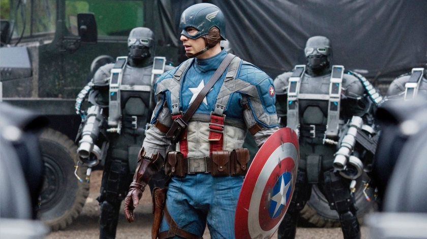 Captain-America-The-First-Avenger-Review-Screen-5-Chris-Evans