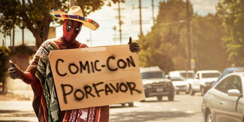 deadpool-sdcc