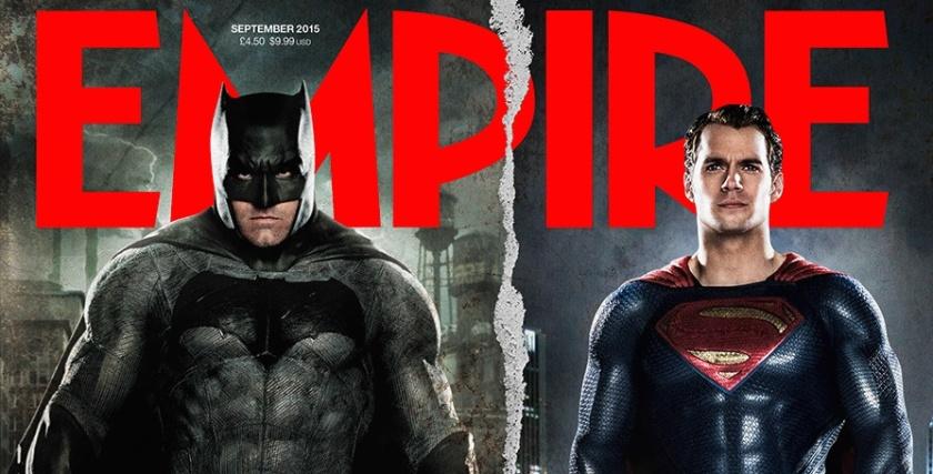 empire-batman-superman
