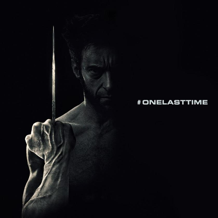 wolverine-one-last-time