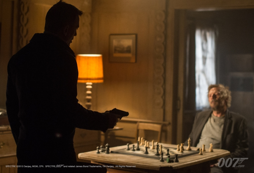 SPECTRE-Film-Stills-01395