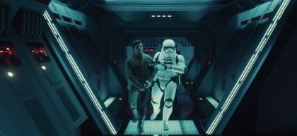 star-wars-force-awakens-sdcc-footage
