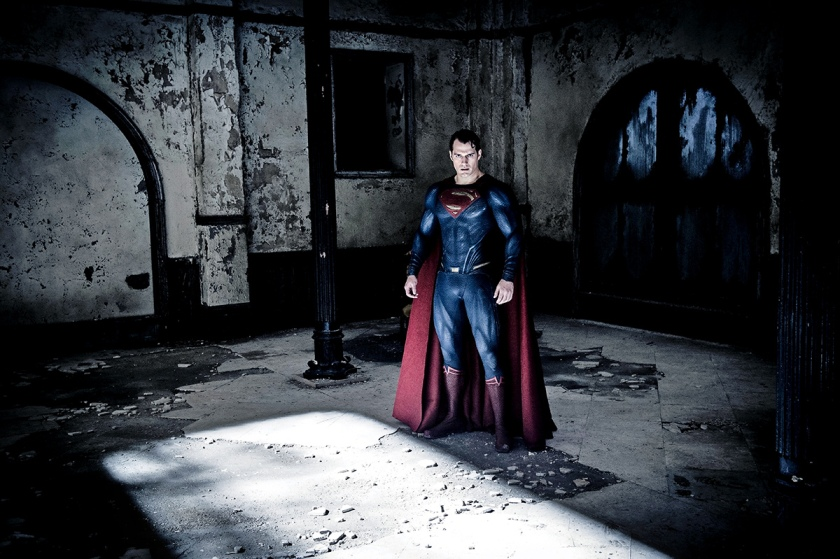 batman-v-superman-still-1