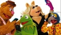 the-muppets-abc-poster