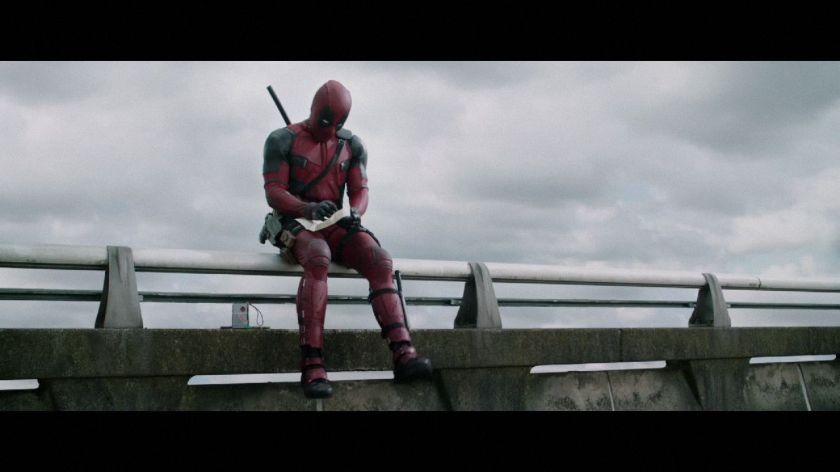 deadpool-screenshots-25