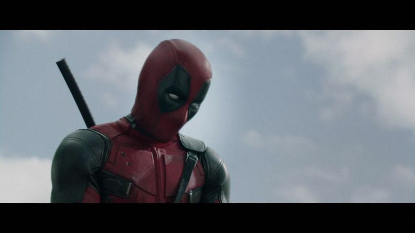 deadpool-screenshots-27