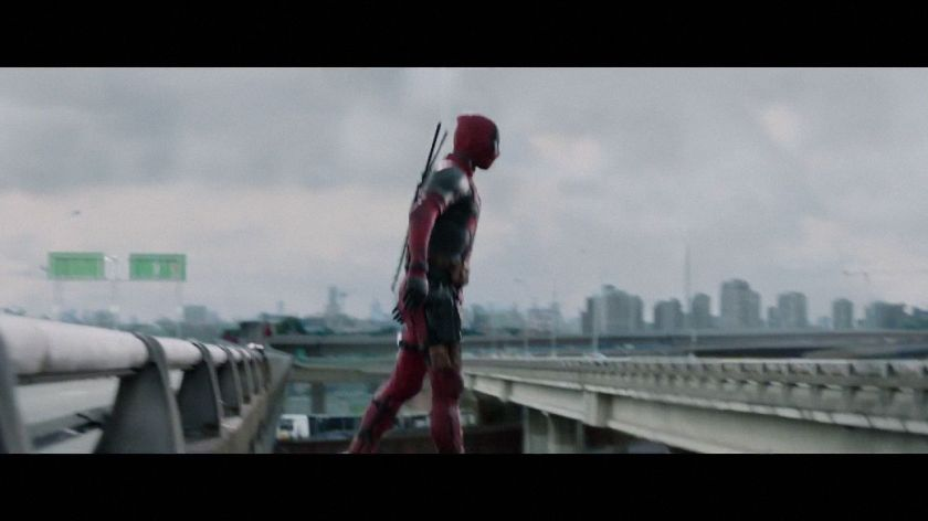 deadpool-screenshots-28