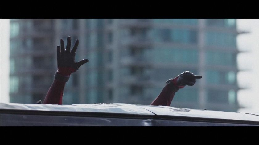 deadpool-screenshots-38