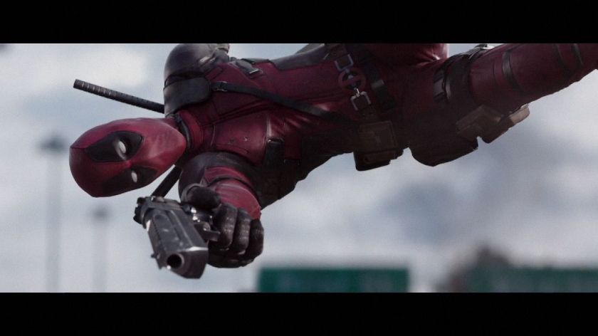 deadpool-screenshots-39